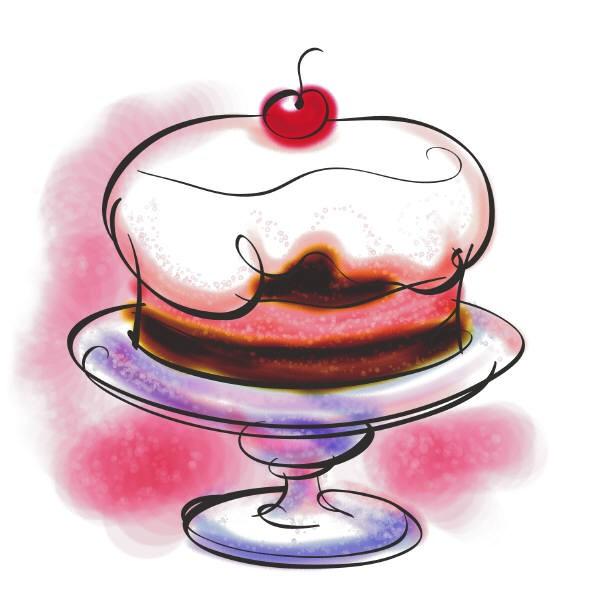 taart plaatje De Zoetige Taart   Havelte Buitengewoon taart plaatje